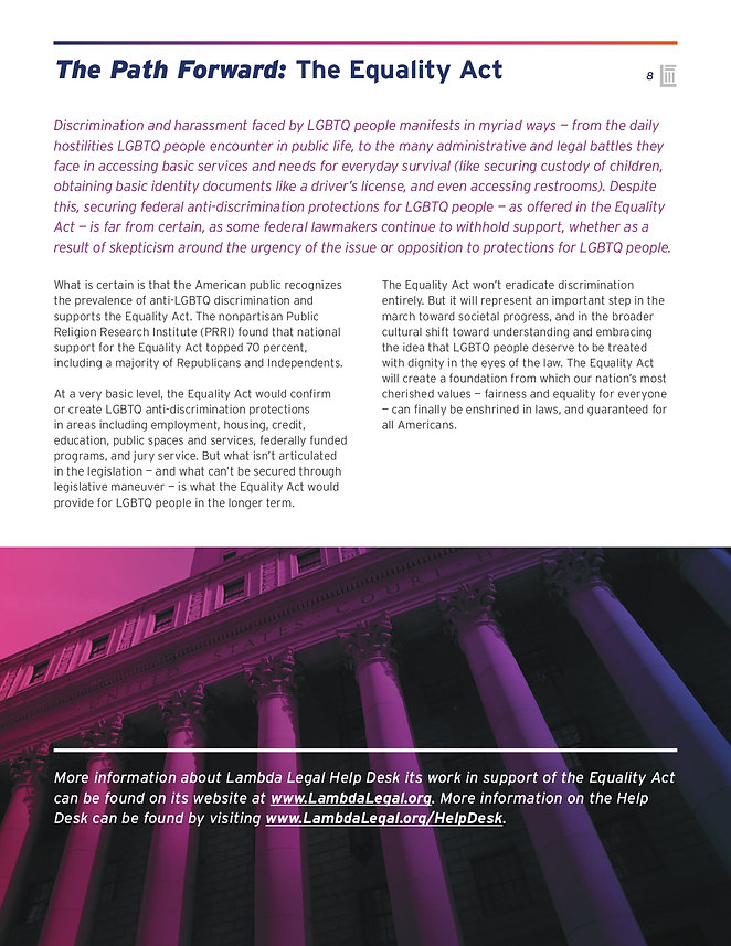 Trends in Bias LGBTQ_page-0009.jpg