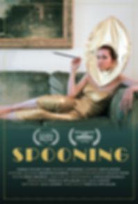 Spooning Posterwhitelaurel3.jpg