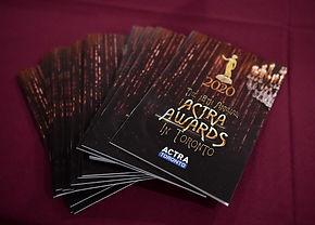 Actra Program.jpg