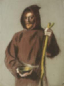 sean-osullivan-benedictine-monk.jpg