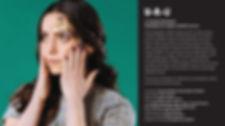 URU photo synopsis.jpg