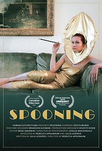 Spooning Posterwhitelaurel3_edited.jpg