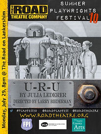 URU Road Poster final.jpg