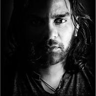 Adnan naseem khan.jpg