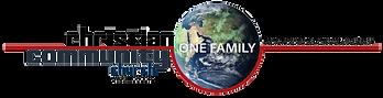 Full-Logo (New).png