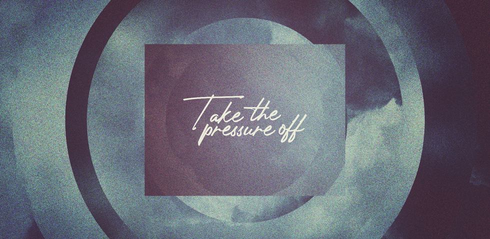 Take the Pressure Off (Filter).png