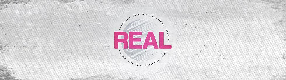 Real - Logo (Wide).jpg