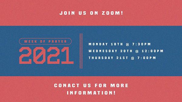 Prayer Info 2021.jpg