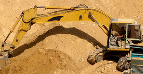 Multinational Mining Operator Hires Excend