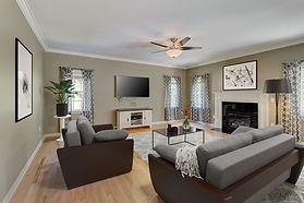 Living Room_final.jpg