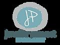 Logo_JenniferProvost_PNG.png