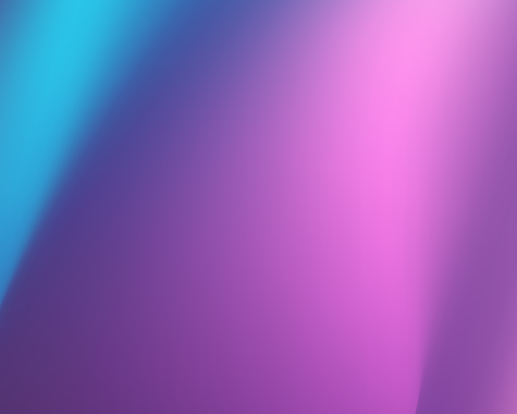 Gradient02-01.png