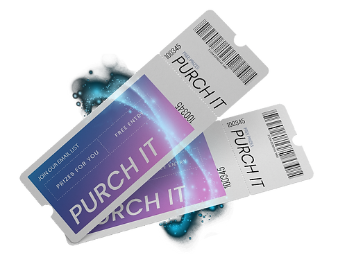 Magical Tickets Mockup.png