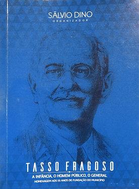 Tasso Fragoso