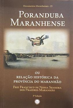 Poranduba Maranhense