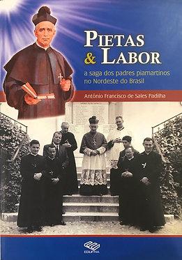 Pietas & labor