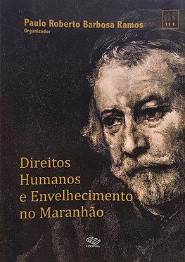 Direitos humanos e envelhecimento no Maranhão