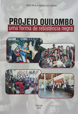 Projeto Quilombo