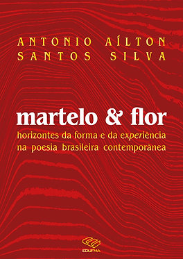 Martelo & flor