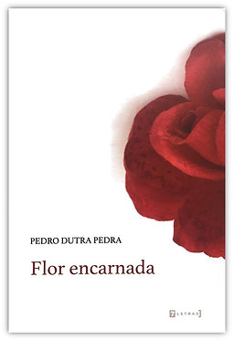 Flor Encarnada