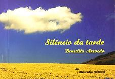 Silêncio_da_tarde.jpg