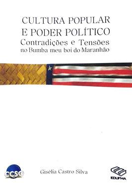 Cultura popular e poder político