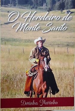 O Herdeiro de Monte Santo