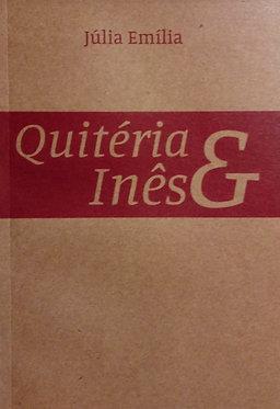 Quitéria & Inês