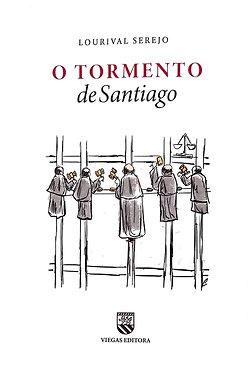 O Tormento de Santiago