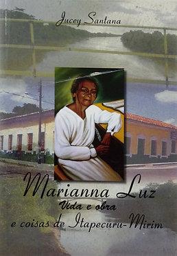 Mariana Luz