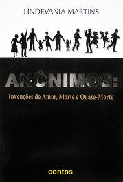 Anônimos_de_Lindevania_Martins_Edit.jpeg