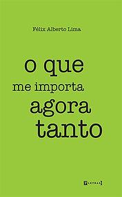 o_que_me_importa_mini.jpg