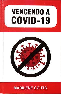 Vencendo a COVID-19