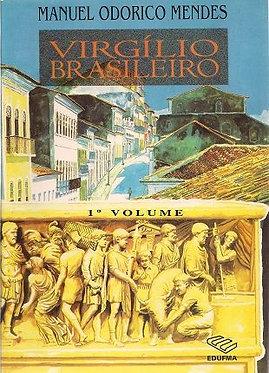 Virgílio Brasileiro Volume 1