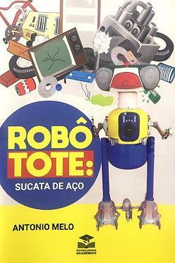 Robô Tote
