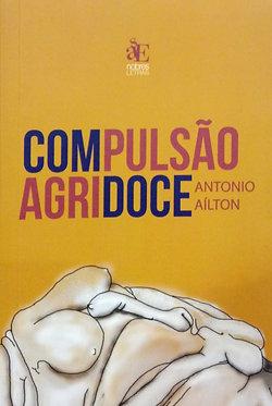 Compulsão Agridoce