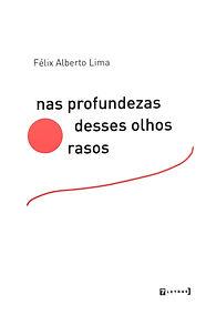 NAS-PROFUNDEZAS-DESSES-OLHOS-RASOS.jpg