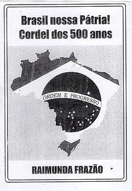 Brasil Nossa Pátria!