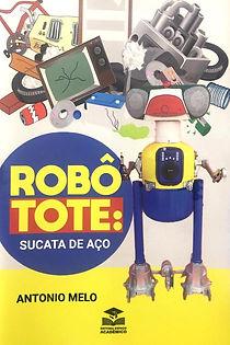 livro-robo-tote.jpeg