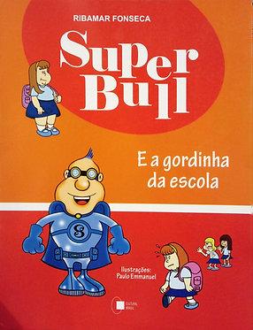 Coleção: Super Bull