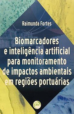 Biomarcadores e inteligência artificial