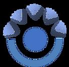 Logo Concurso.png