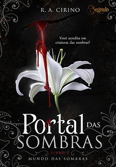 PORTAL DAS SOMBRAS..[[.jpg