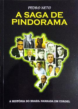 A Saga de Pindorama