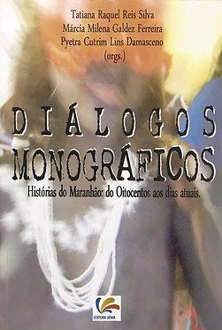 Diálogos monográficos