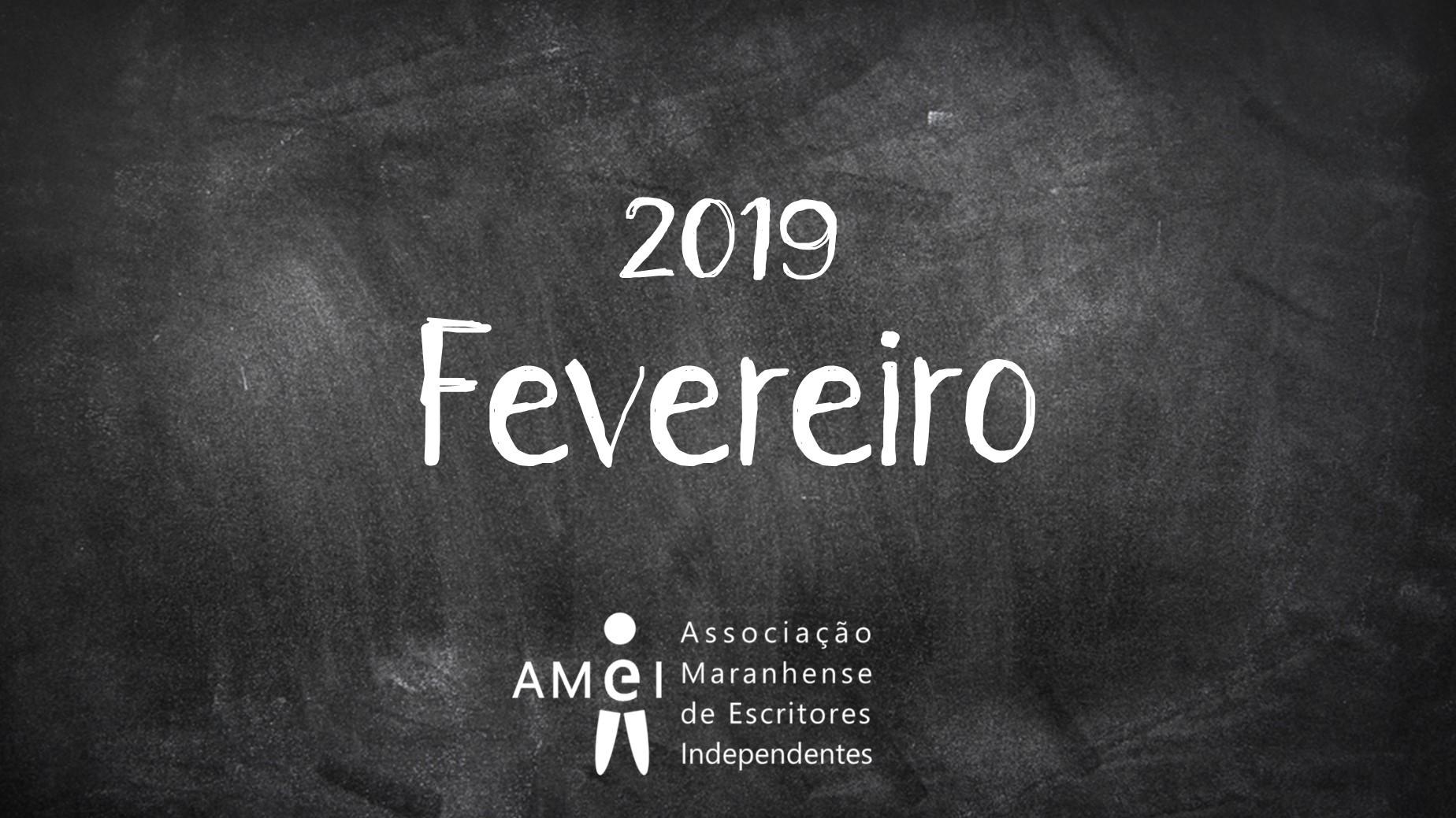 fevererio 2019.jpg
