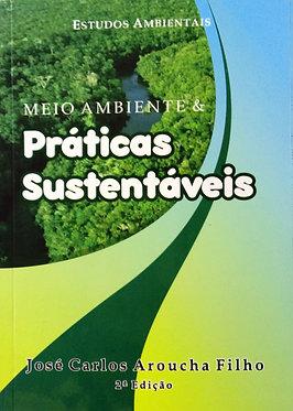 Meio Ambiente & Práticas Sustentáveis