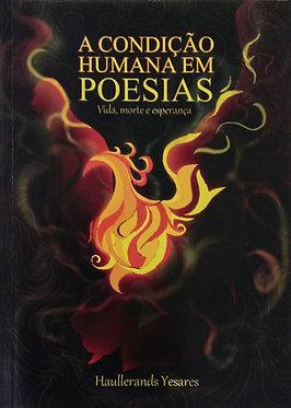 A Condição Humana em Poesias