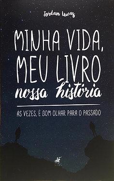 Minha Vida, Meu Livro