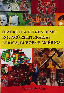 Diacronia do Realismo Equações Literárias